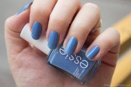 NOTD-Essie-Lapis-of-Luxury-02